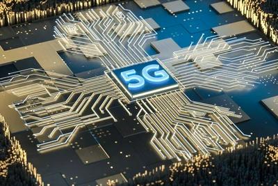 "5G应用关键时刻:淘汰数千""样板间""项目后,哪些场景正在大规模推广?"