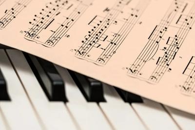 音乐不仅能治愈你的心灵,还能治愈你的心脏