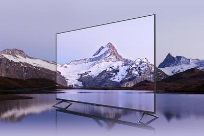 Redmi智能电视X 2022款评测:4K120Hz高刷+HDMI2.1