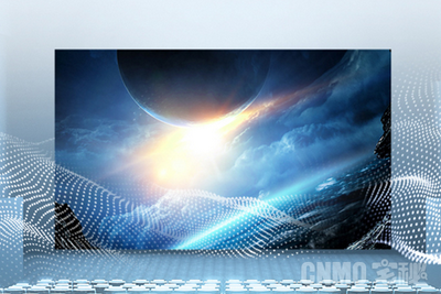 彩电均价上涨近四成 大屏显示产品受青睐