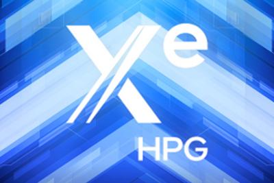 英特尔Xe-HPG Arc Alchemist显卡定价有望在650至825美元之间