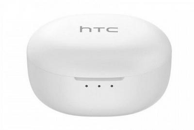 HTC推出TWS Plus耳机:支持主动降噪 售价69英镑