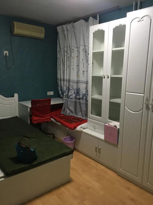 北京租房历险记:找个安稳的房子有多难?