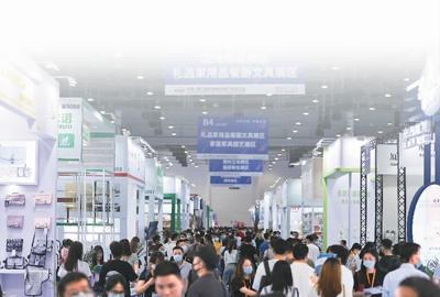 跨境电商加速发展