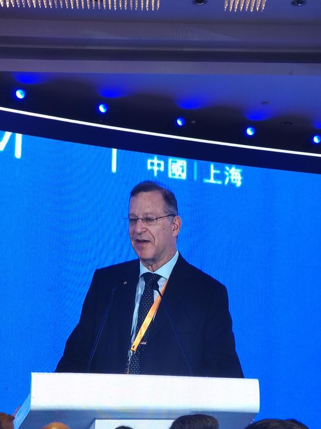 "lv手机投注平台lv·中国""双航母时代""即将来临:这一刻我们只等了7年"