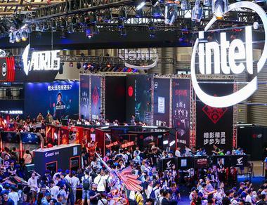 第十八届ChinaJoy将如期举办:7月31日开幕