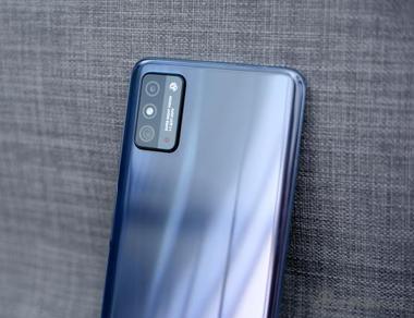 """荣耀X10Max:""""5G时代第一款大屏手机""""体验如何"""