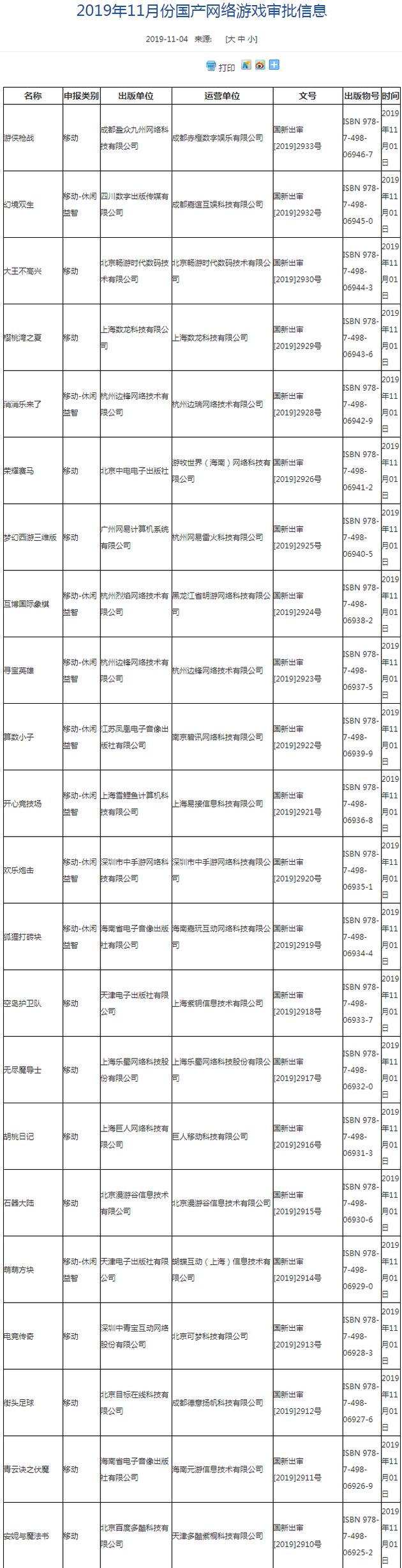 高尔夫娱乐开户-洋河董事长王耀:未来更将是国潮澎湃的更好时代
