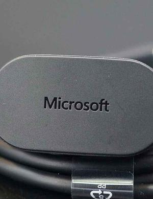 微软新无线耳机专利曝光