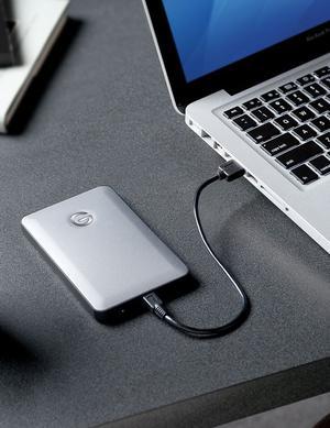 微软宣布革命性硬盘技术