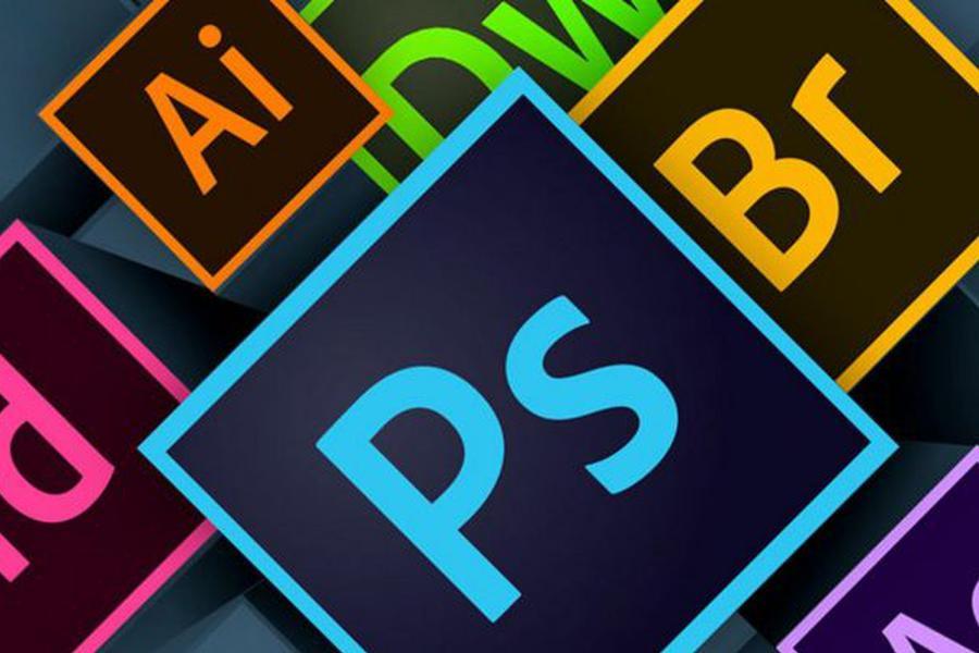Adobe上线AI虚拟试衣 再也不怕变成卖家秀啦