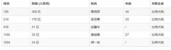 「通博电子游戏平台」海南厅官杨文平被双开 通报称其阳奉阴违、表里不一