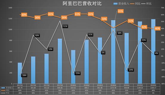 天游注册登录|新华社评27家动漫音乐网站被点名:腐肉不剔 新肌难生