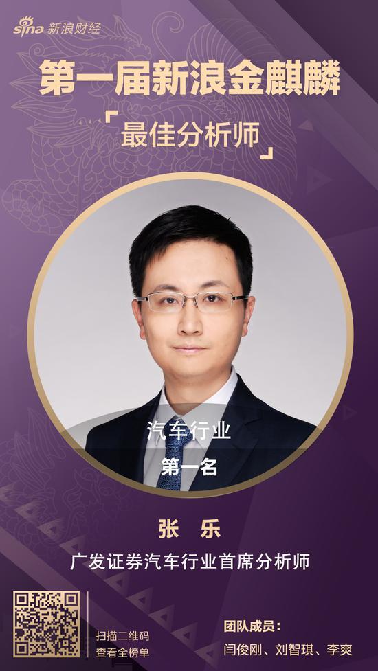 博狗扑克无法登陆_第32届中国电影金鸡奖最佳男女主获奖名单揭晓