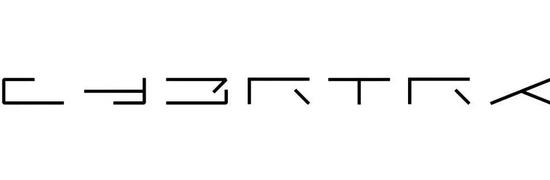58娱乐场新线上博彩_保加利亚企业进博会上收获颇丰