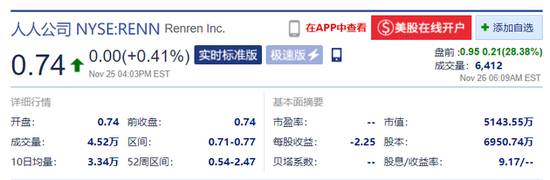 苹果投注 - 广东成霸榜王!12项数据联盟前3,7项更是联盟第一,杜锋治军有方