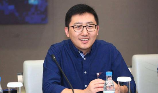 http://www.xqweigou.com/kuajingdianshang/99936.html