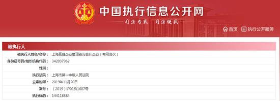 """345游戏网站-中国特色高等教育""""特""""在何处"""