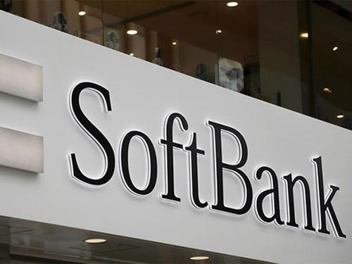 消息称软银计划竞购TikTok印度业务 正寻找合作伙伴