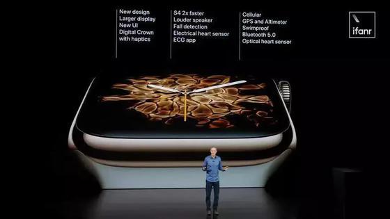 """区块链手机或是趋势 苹果手机考虑的是需要""""去中心化"""""""
