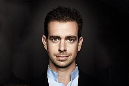 Twitter CEO:比特币10年内将成为互联网上唯一货币飞轮海是不是解散了