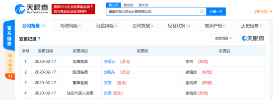 http://www.reviewcode.cn/chanpinsheji/118193.html