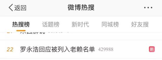 """在线网中文娱乐网·""""毛毛虫""""包的大包子,老济南人都爱吃!你吃过吗?"""