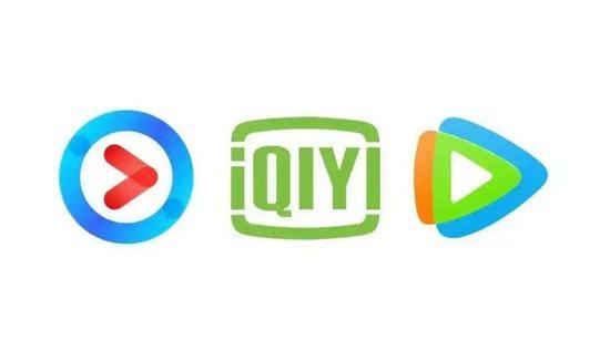 长视频业务转型:道阻且长,前途未卜