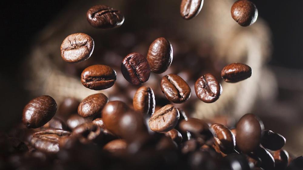 如何喝到最新鲜咖啡? 这款咖啡机来搞定