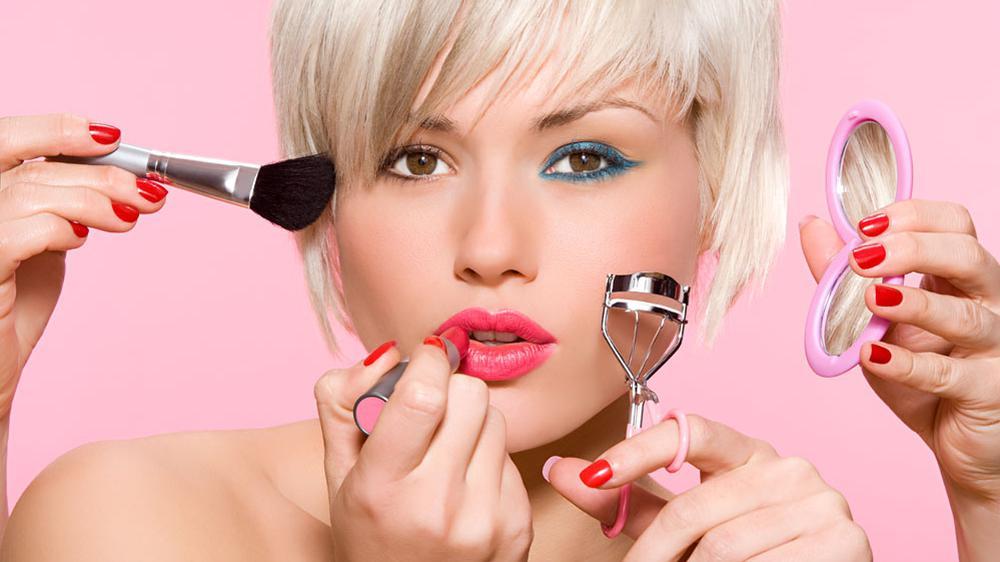 不化妆也能有好皮肤 这些黑科技你根本想不到