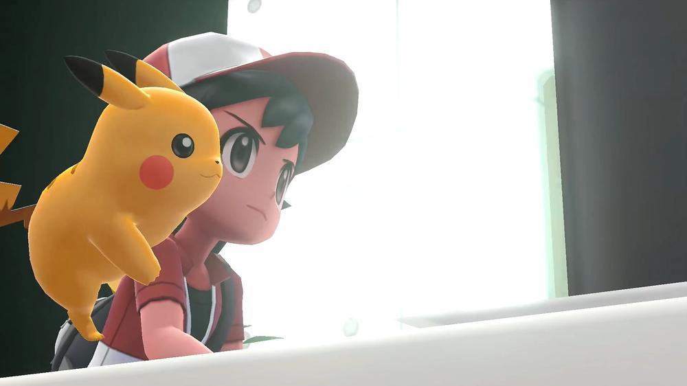 宝可梦与万代南梦宫合作 推出伊布主题电子宠物