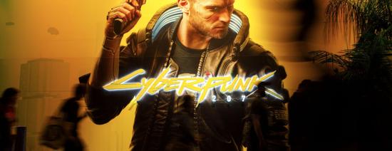 CD Projekt将推迟《赛博朋克2077》新内容推出时间以修复游戏