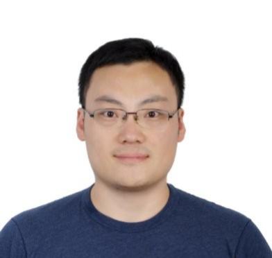 前谷歌安卓高档总监赵鹏加盟百度度秘事业部