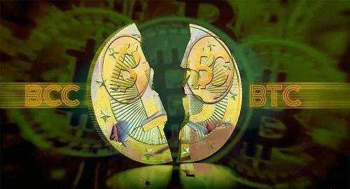 大空頭Chanos:在危機中 我最不想擁有的就是比特币