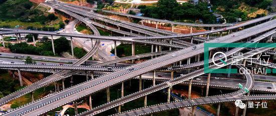 银河国际888,重庆市银行业多措施支持实体  稳妥推进联合授信试点