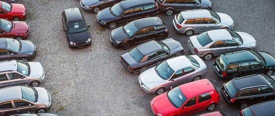 关于网约车行业未来发展的几个观点