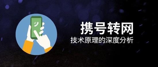 """永利澳门娱乐博彩,他""""偷""""回一东西,拯救了多少中国人!"""
