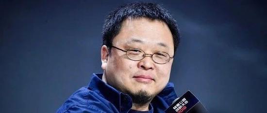 """永利电子娱乐平台 从""""横琴奇迹""""到融入粤港澳大湾区"""