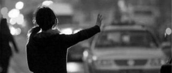 """九卅娱乐客服_美中期选举临近 炸弹包裹接连寄给""""特朗普政敌"""""""