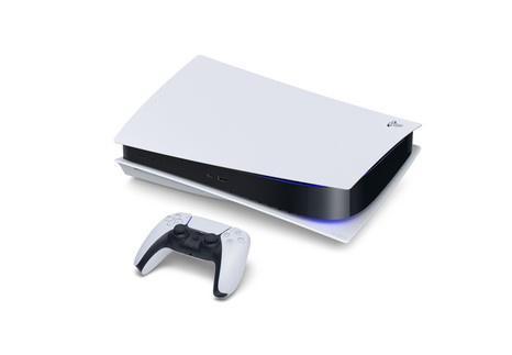 《【摩臣代理平台】索尼邀请玩家参与首次PS5 Beta版系统测试》