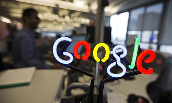 """谷歌与英特尔合作 携手推动""""云原生""""5G应用"""