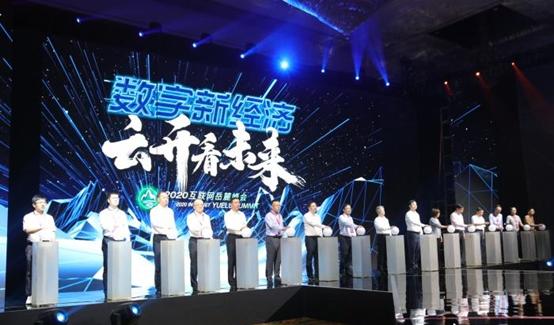 图片来源:人民网湖南频道