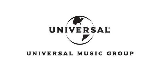 对冲基金大佬艾克曼拟收购环球音乐,或创造史上最大SPAC