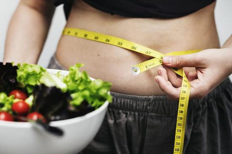 短路三分钟 | 春节怎么吃才不会发胖?
