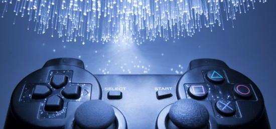 疫情之外 云游戏成为游戏产业下一个风口