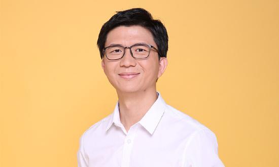 http://www.gyw007.com/kejiguancha/510093.html