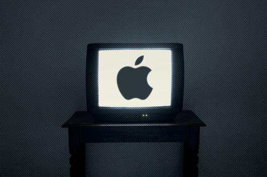 投资超10亿美元 苹果预计明年三月播出原创剧集