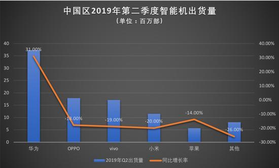 175ptcs对战平台·「中国经济网」狠治虚假广告