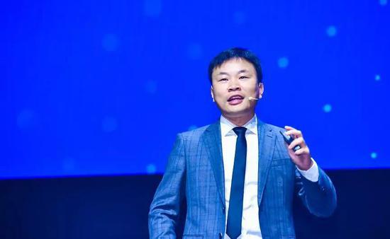 「鸿升游戏网站」官宣:丰田普拉多2020即将停产!又一个汽车界的理财产品诞生?