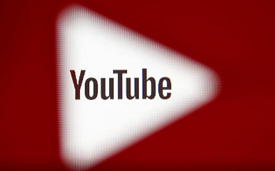 YouTube将推出短视频产品Shorts 首先在印度测试